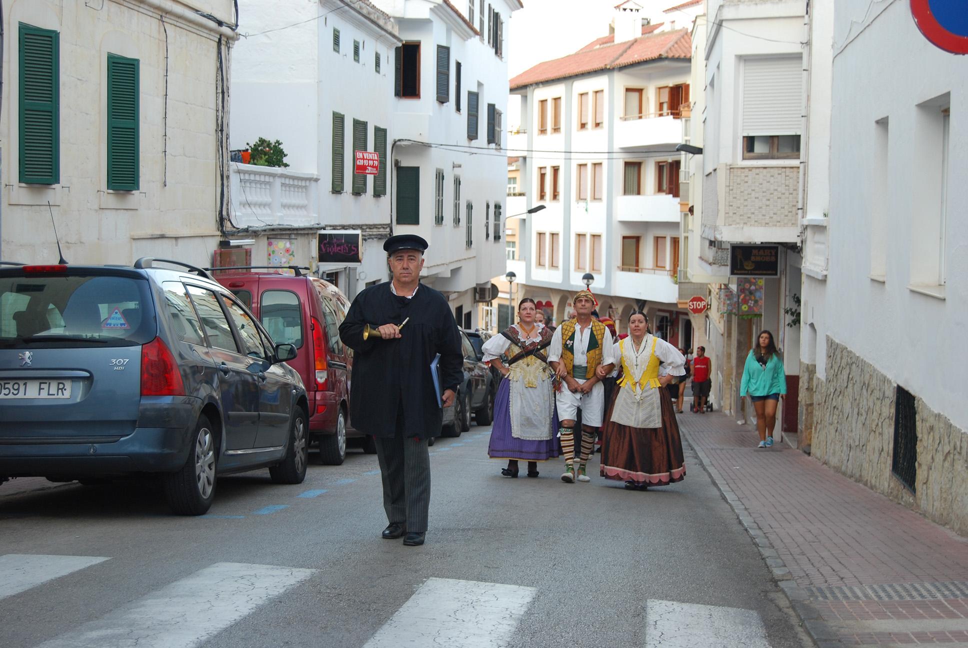 2014-08-15al17 BALADRE a Ferreries PepVerdu (325)