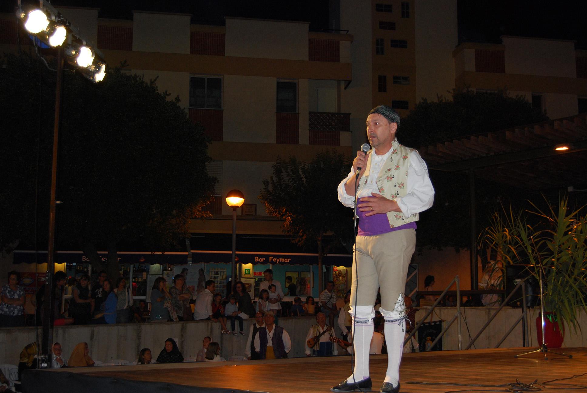 2014-08-15al17 BALADRE a Ferreries PepVerdu (403)