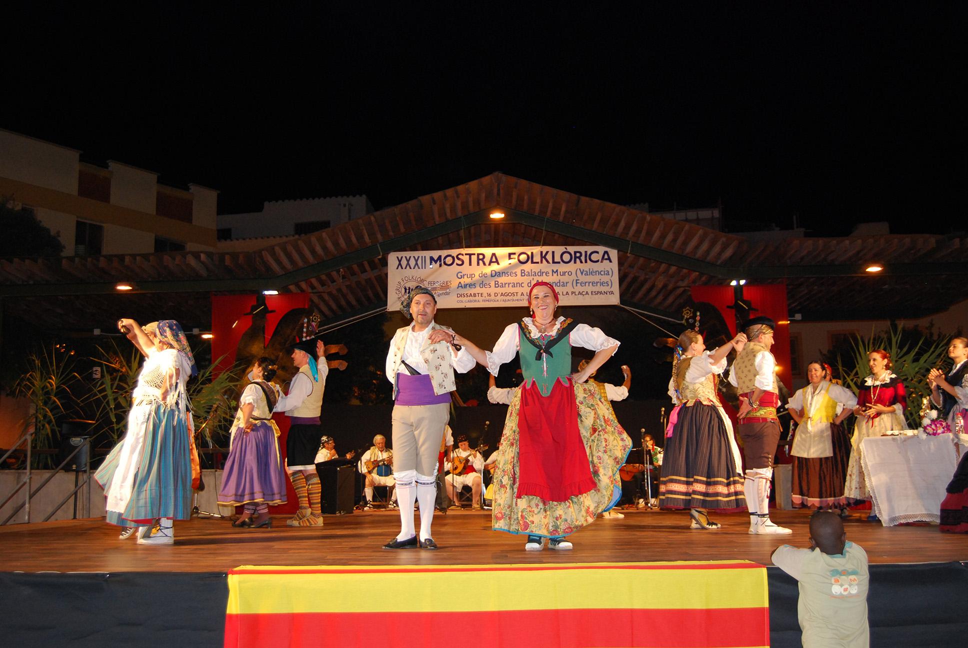 2014-08-15al17 BALADRE a Ferreries PepVerdu (449)
