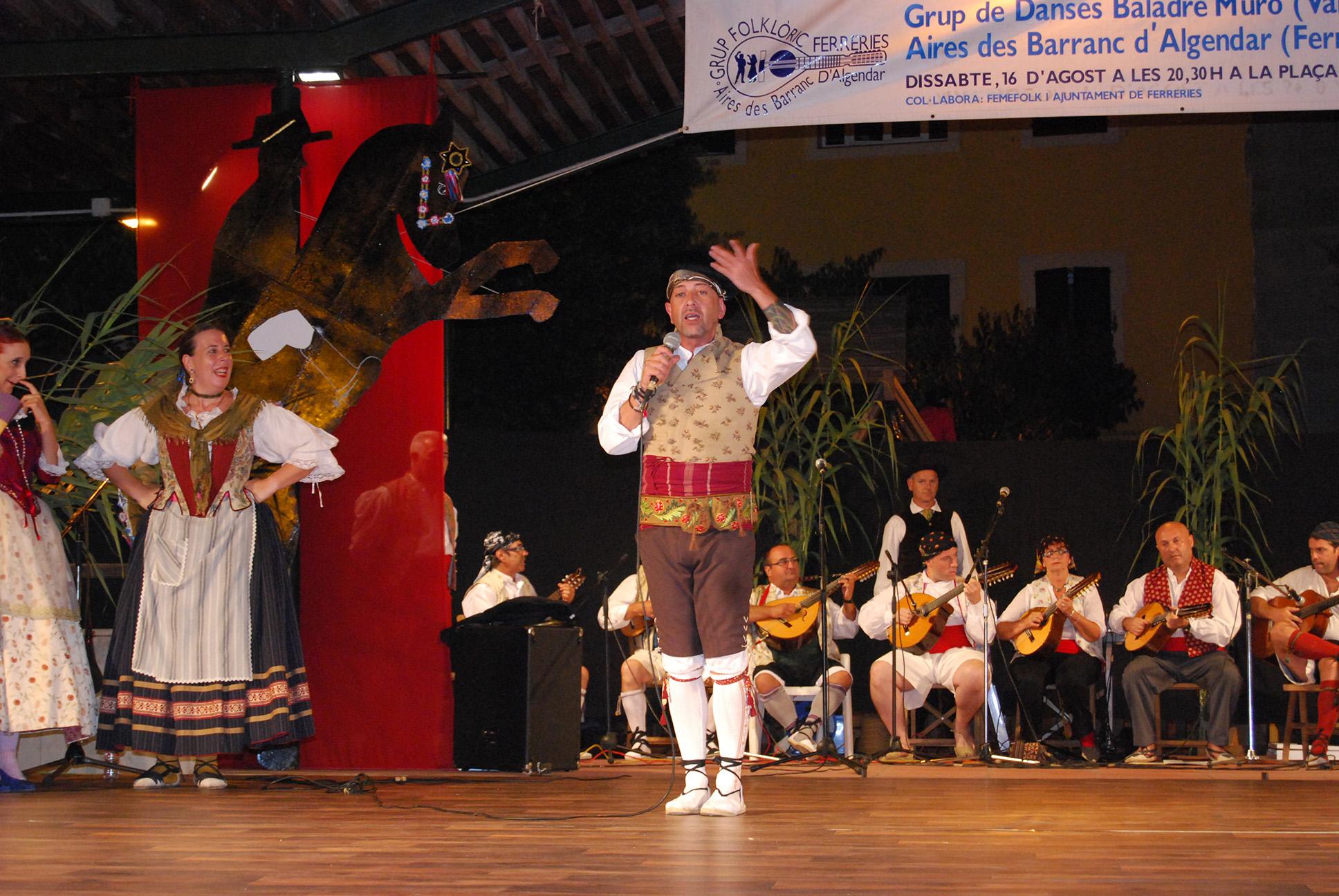 2014-08-15al17 BALADRE a Ferreries PepVerdu (455)