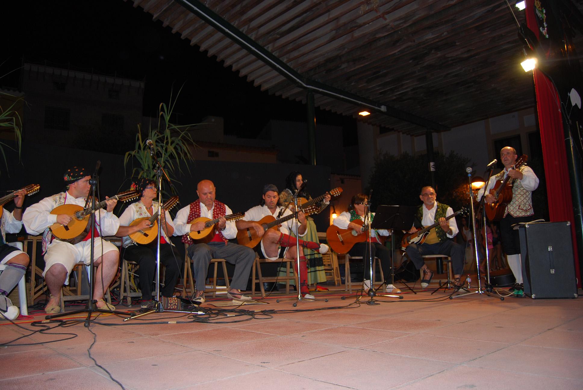 2014-08-15al17 BALADRE a Ferreries PepVerdu (474)
