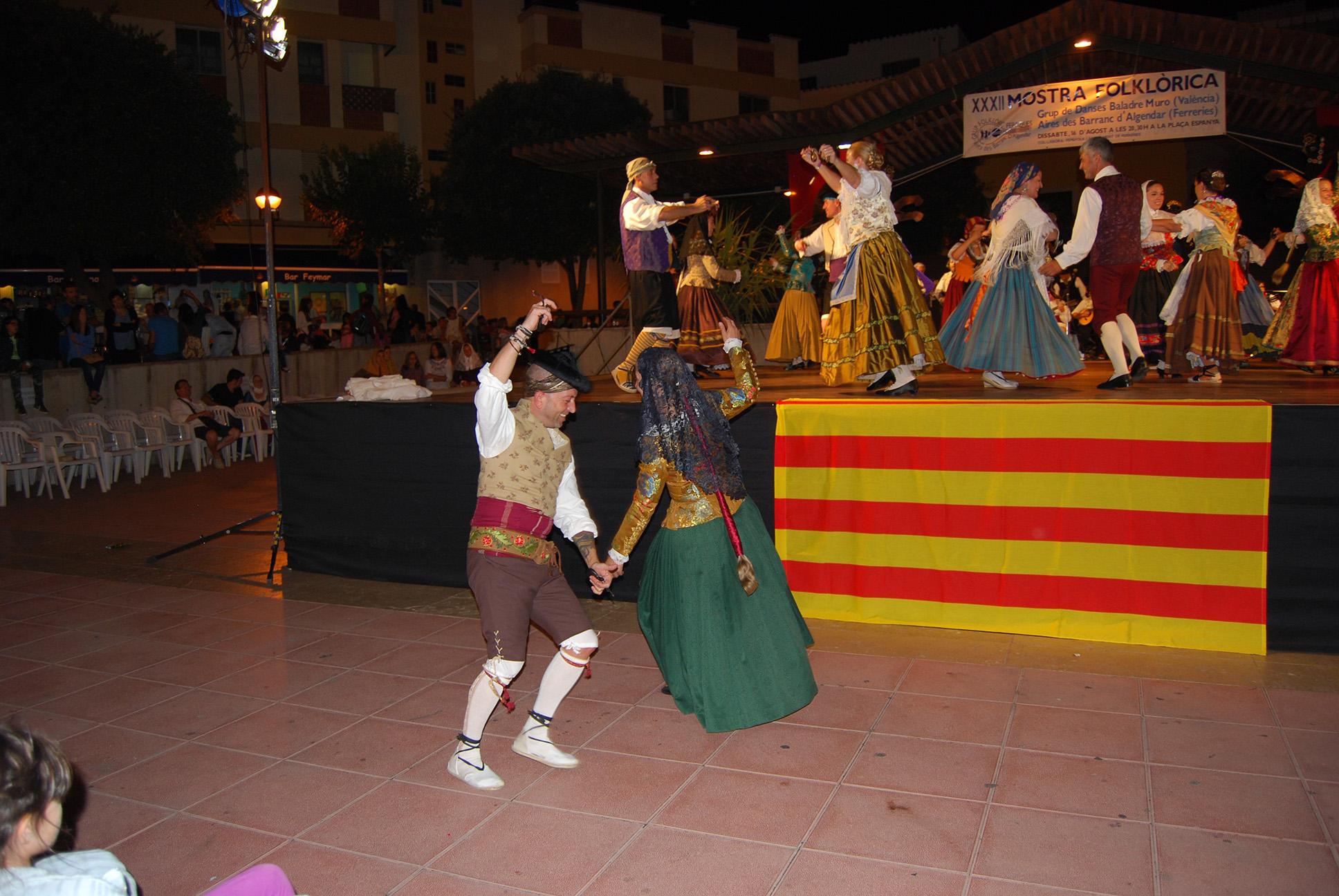 2014-08-15al17 BALADRE a Ferreries PepVerdu (493)
