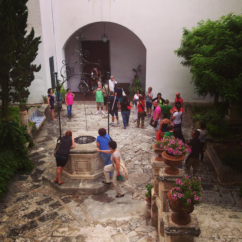 2014-08-15al17 BALADRE a Ferreries RafMOBIL (141)