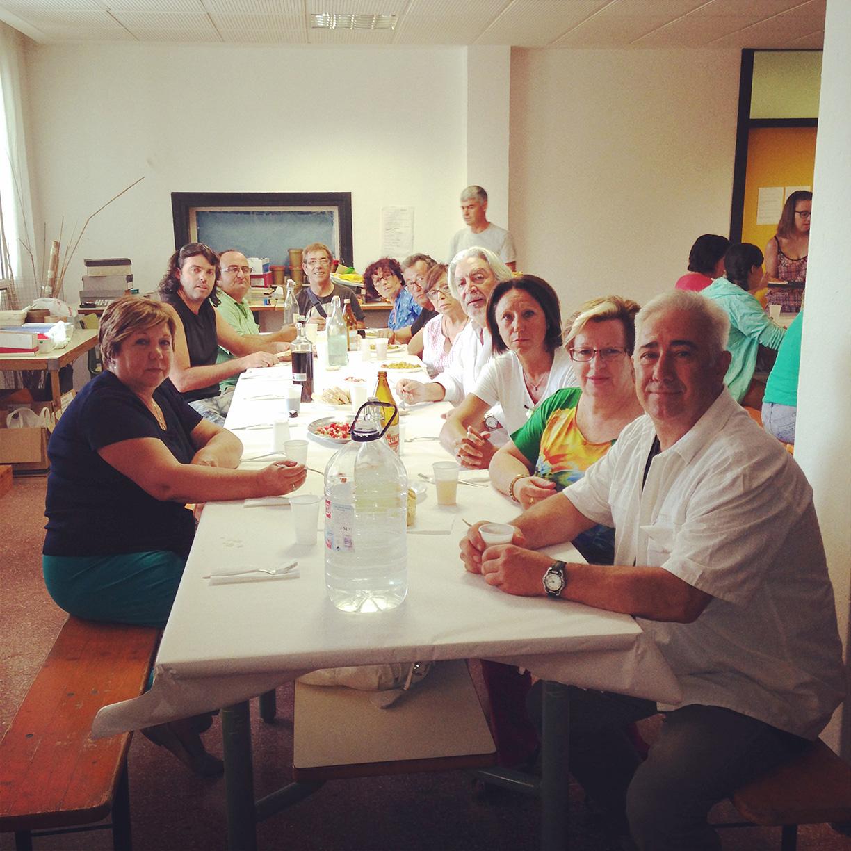 2014-08-15al17 BALADRE a Ferreries RafMOBIL (156)