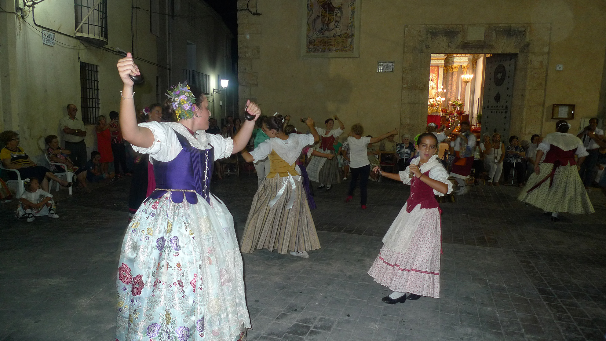 2014-09-05 R.Baladre a les Danses de Gaianes (100)