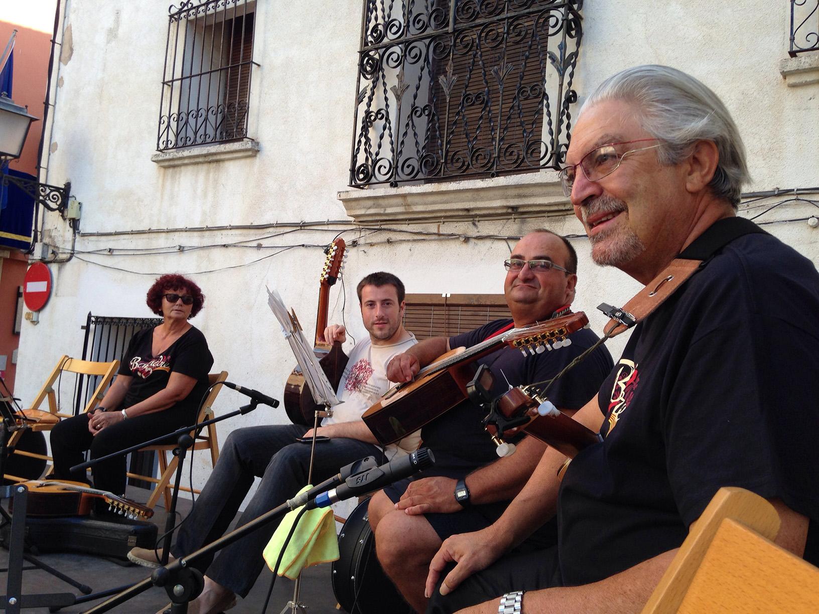 2014-09-05 R.Baladre a les Danses de Gaianes (11)