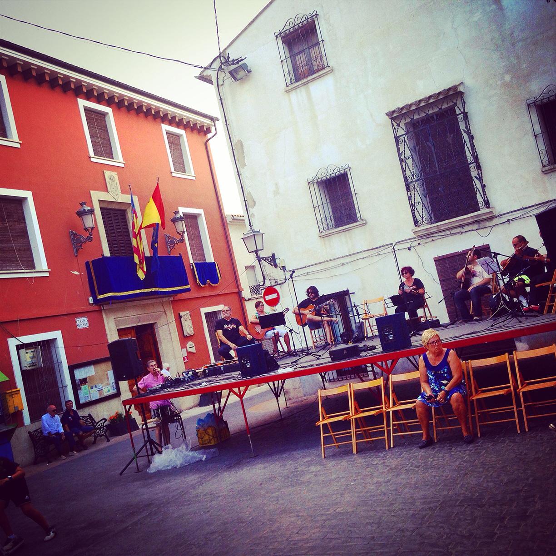2014-09-05 R.Baladre a les Danses de Gaianes (18)