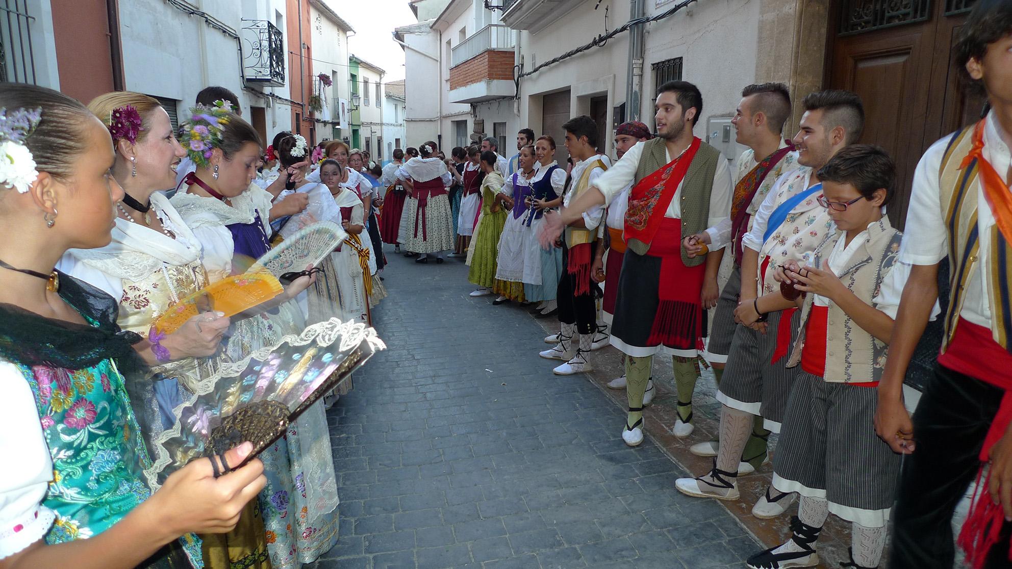 2014-09-05 R.Baladre a les Danses de Gaianes (28)