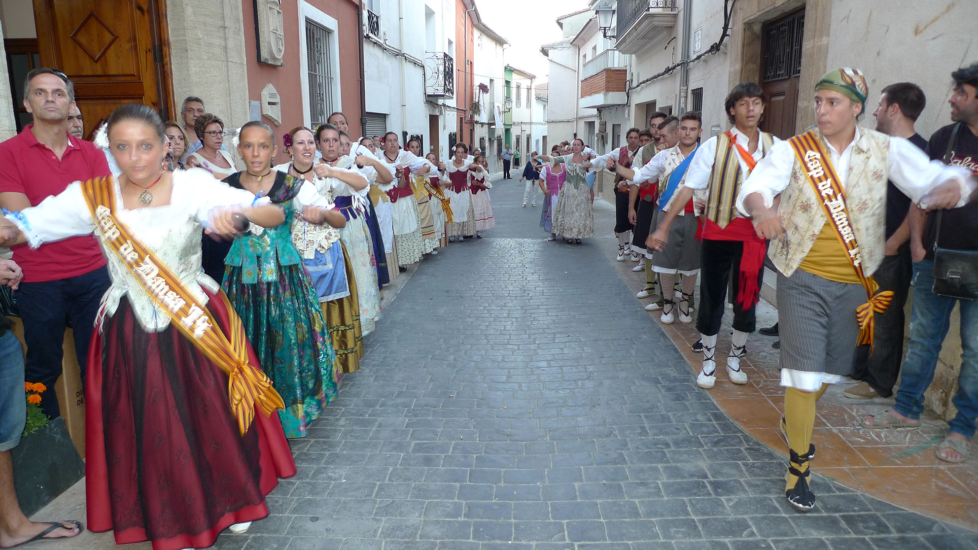 2014-09-05 R.Baladre a les Danses de Gaianes (39)