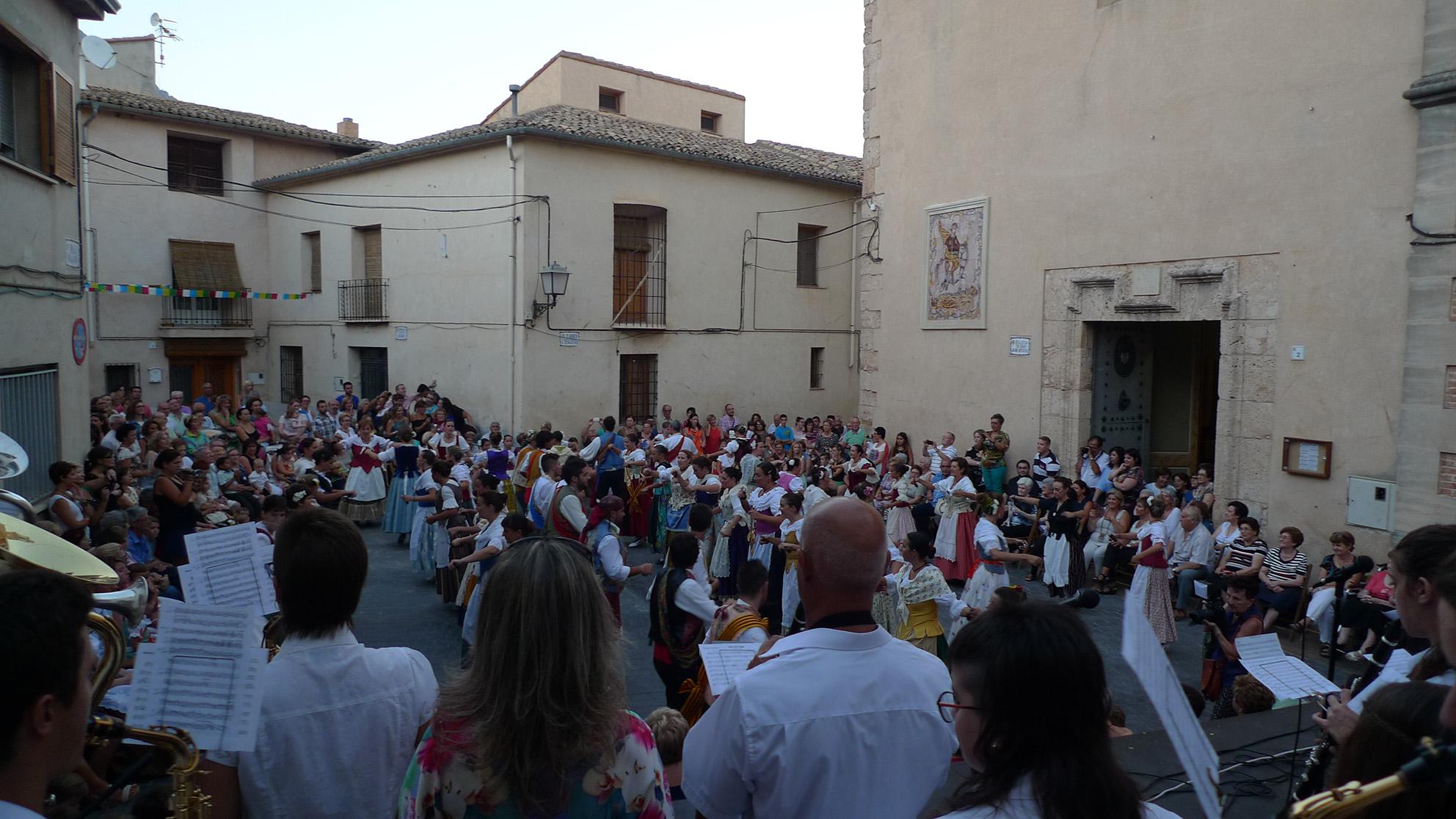 2014-09-05 R.Baladre a les Danses de Gaianes (48)