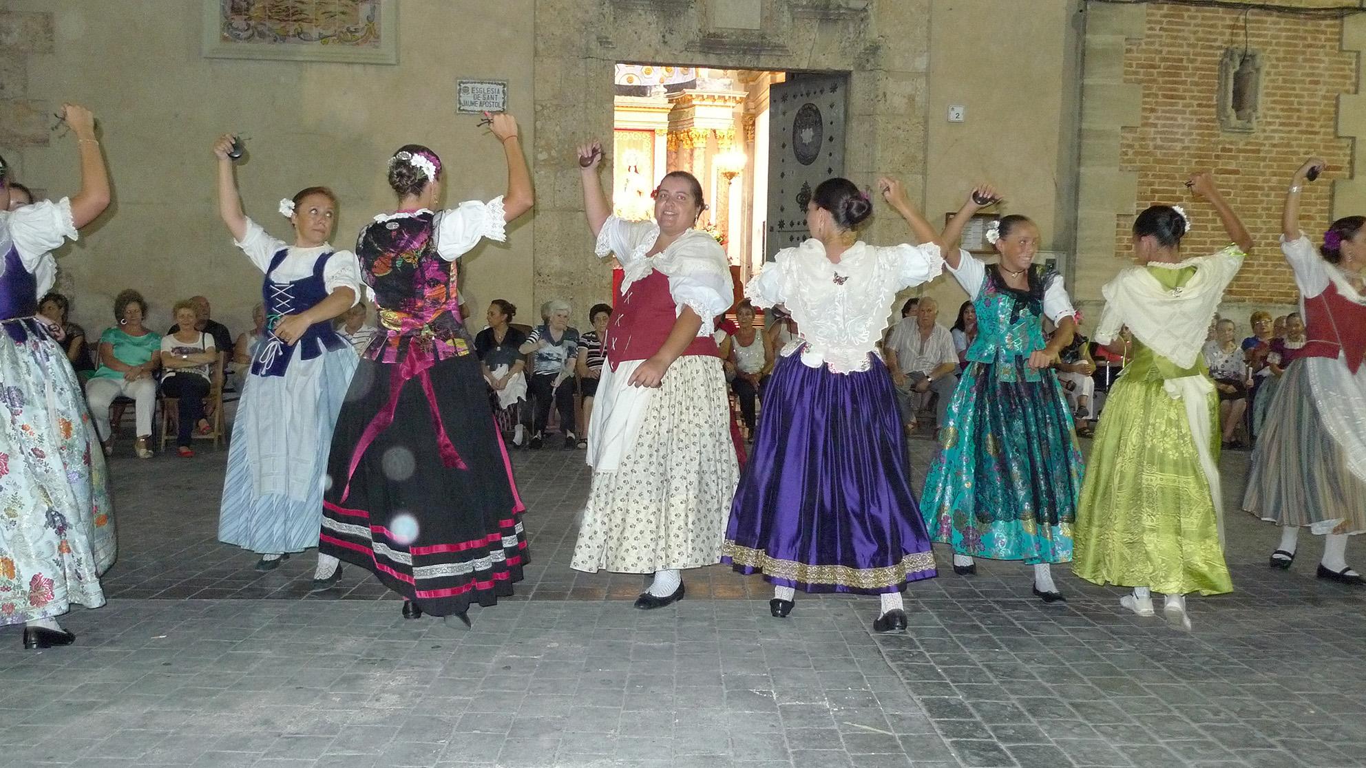 2014-09-05 R.Baladre a les Danses de Gaianes (65)