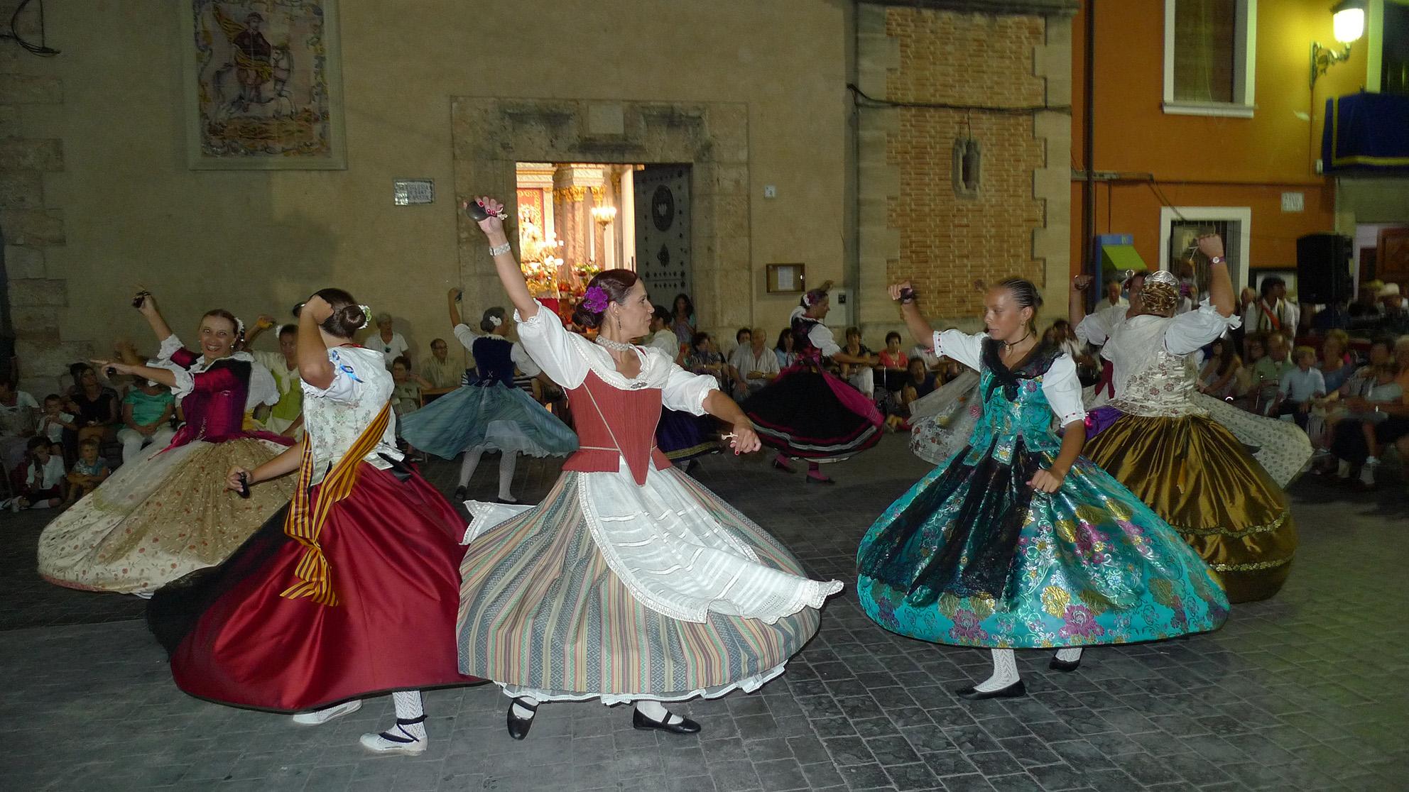 2014-09-05 R.Baladre a les Danses de Gaianes (73)