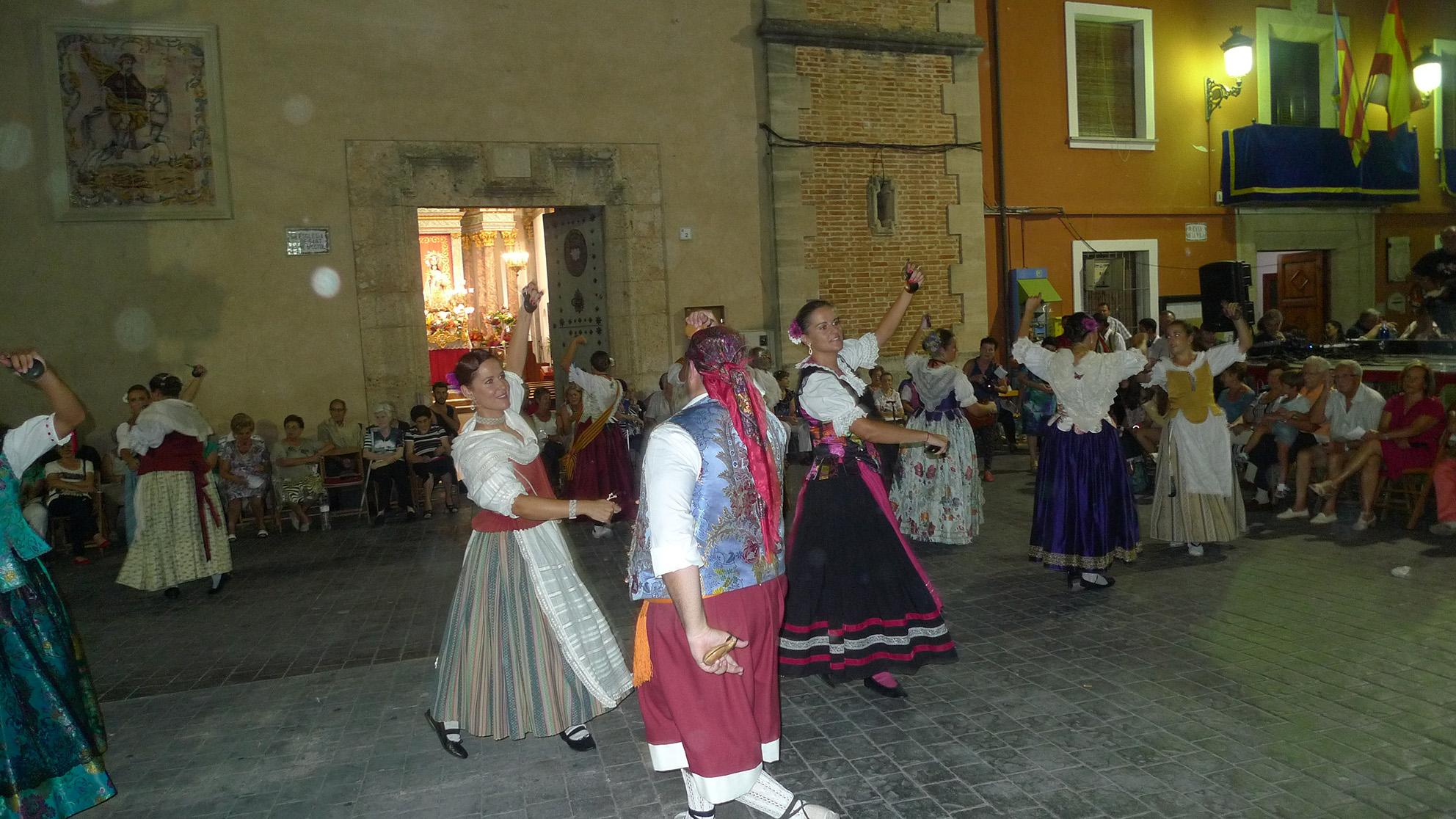 2014-09-05 R.Baladre a les Danses de Gaianes (93)