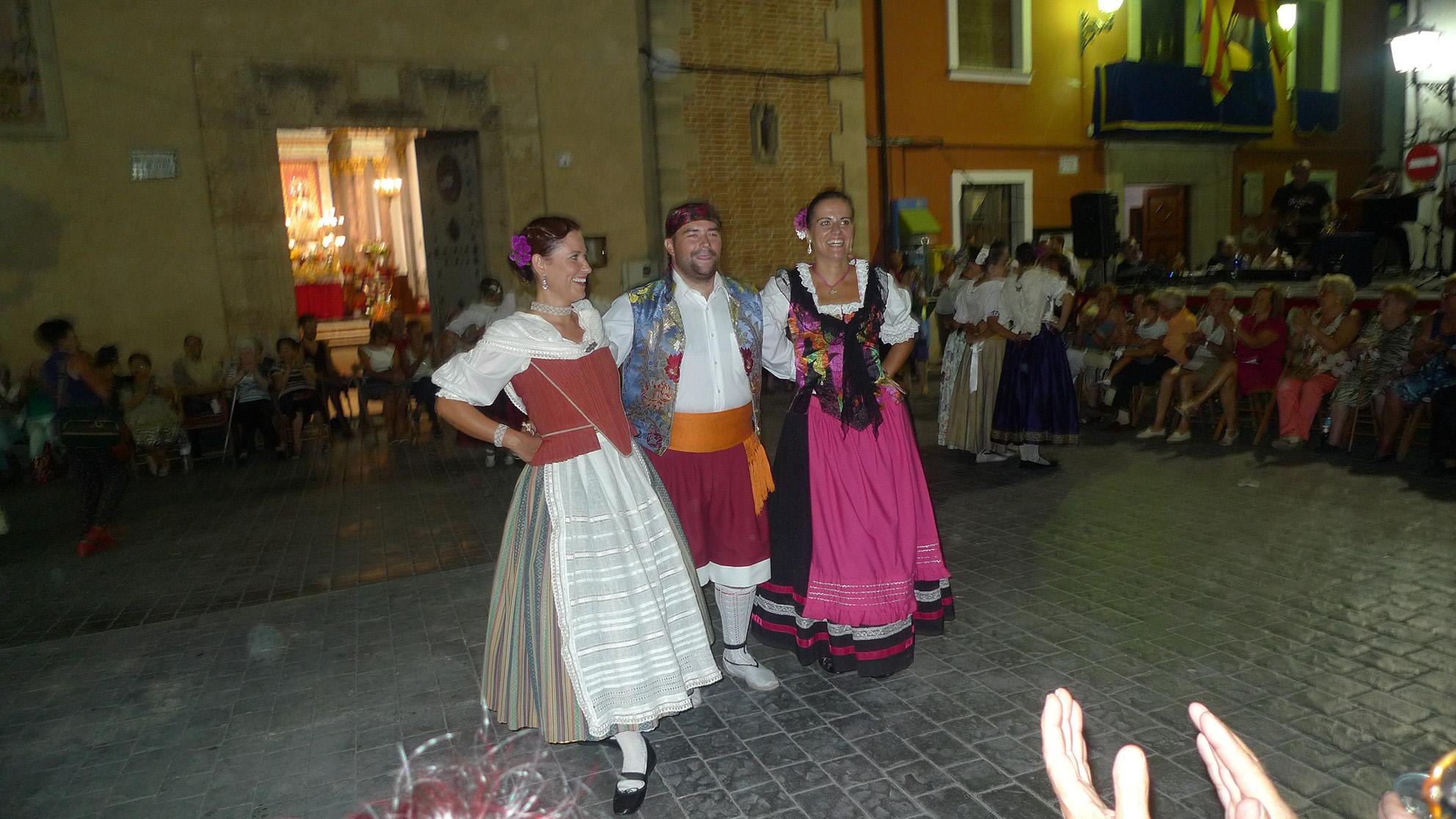 2014-09-05 R.Baladre a les Danses de Gaianes (95)