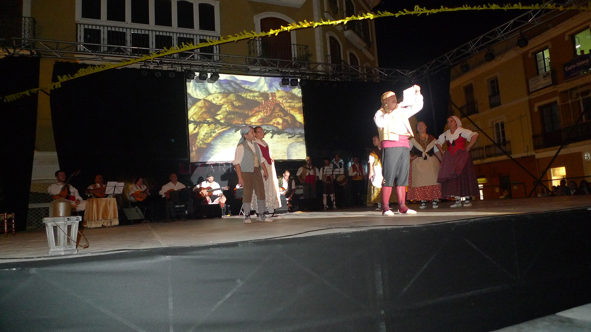 2014-09-07 R.Baladre a la 23MostraInternacional Dènia (28)