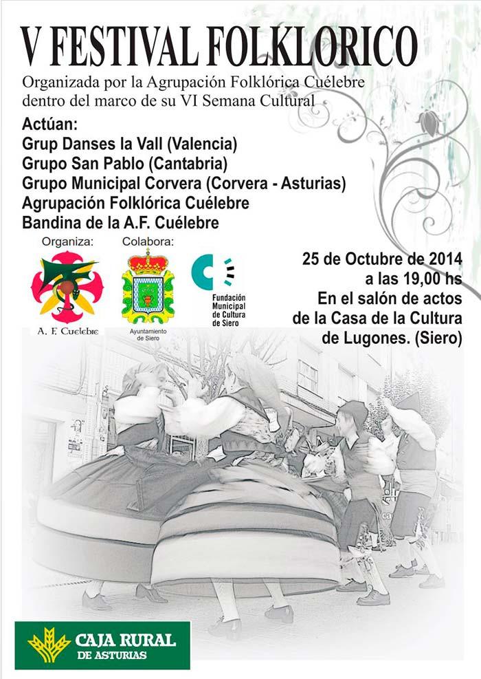 Lugones-Asturies2014