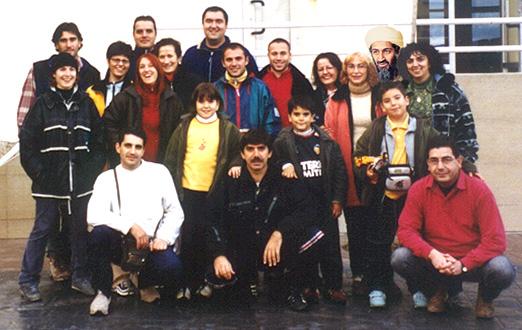 2002 bin laden