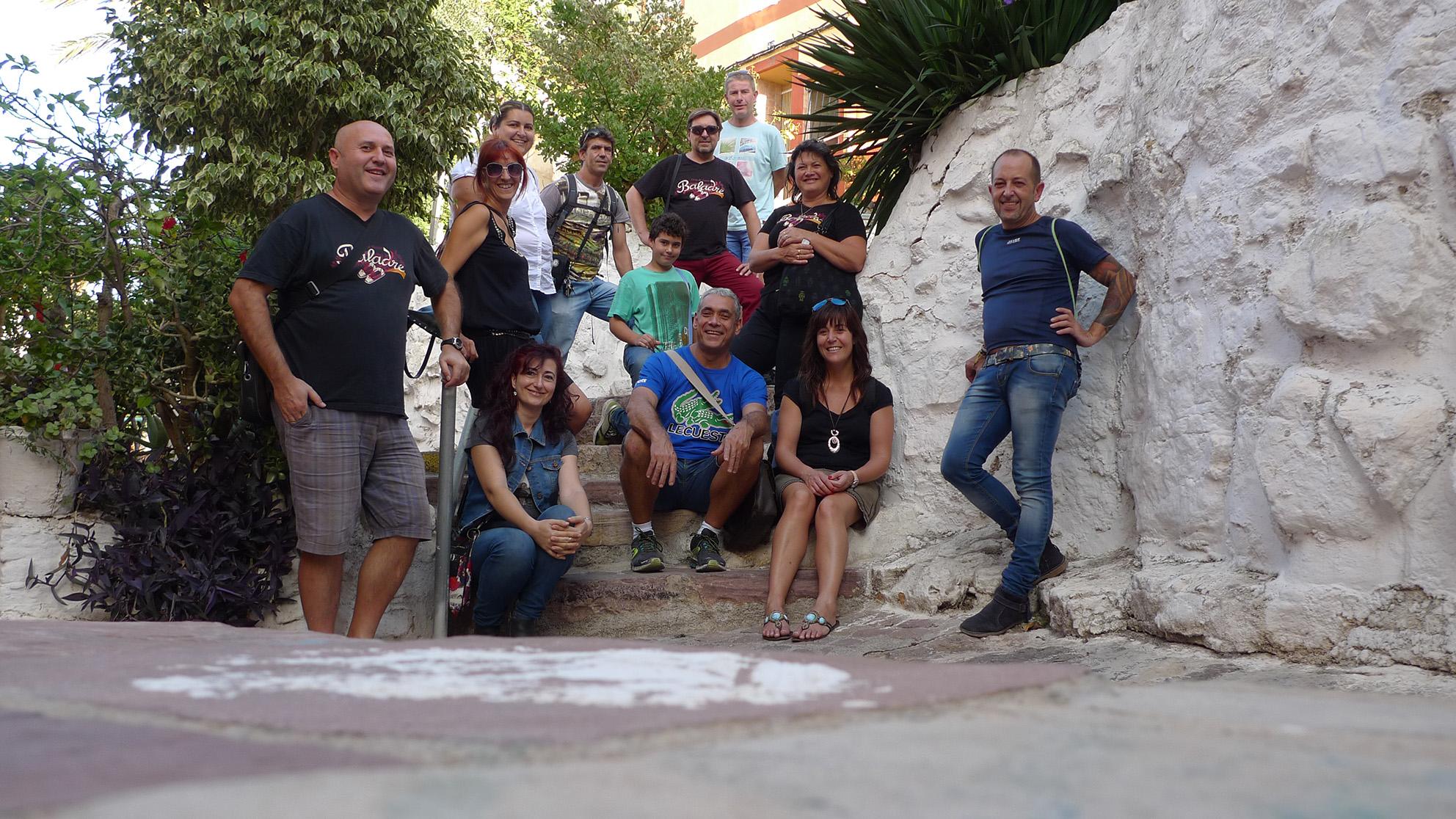 2014-10-09 Baladre a Sagunt-Cam (11)