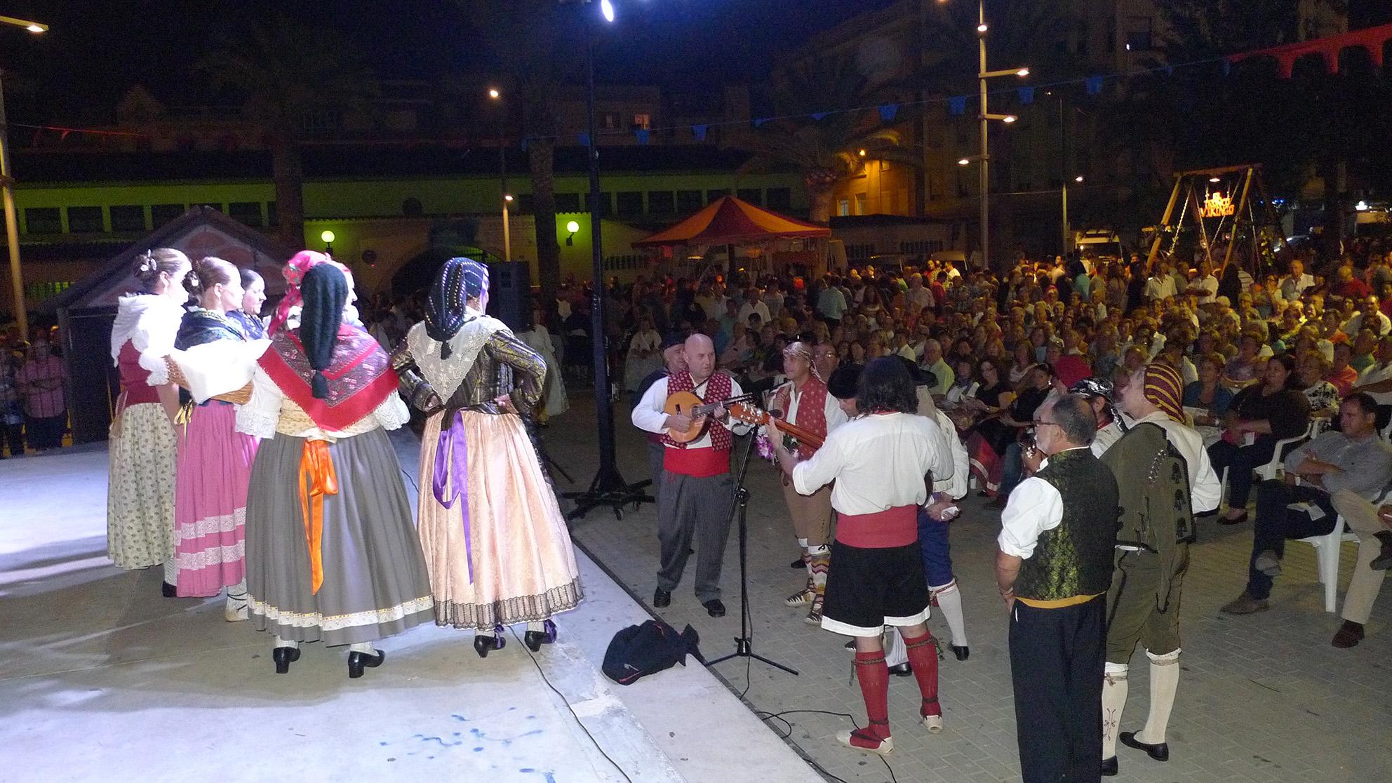 2014-10-09 Baladre a Sagunt-Cam (29)