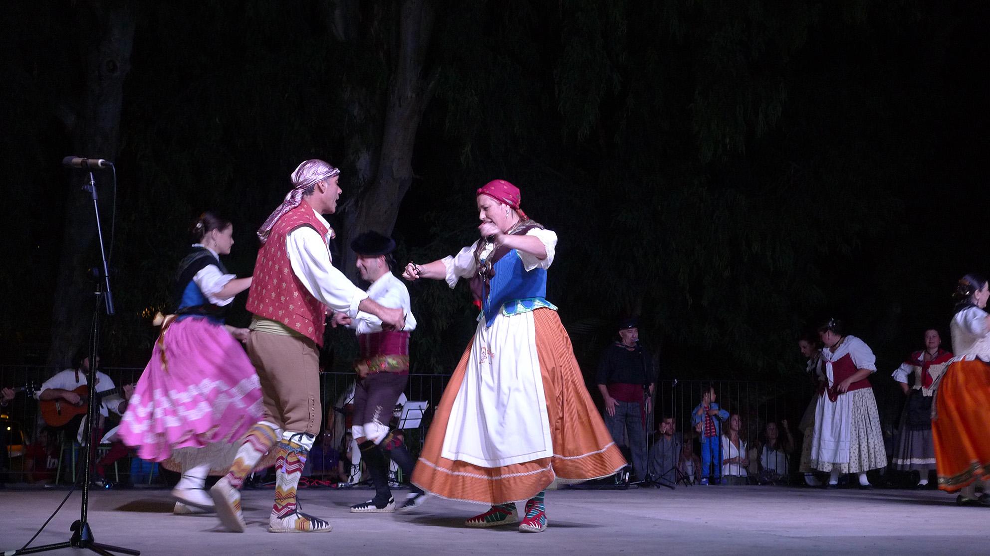 2014-10-09 Baladre a Sagunt-Cam (42)