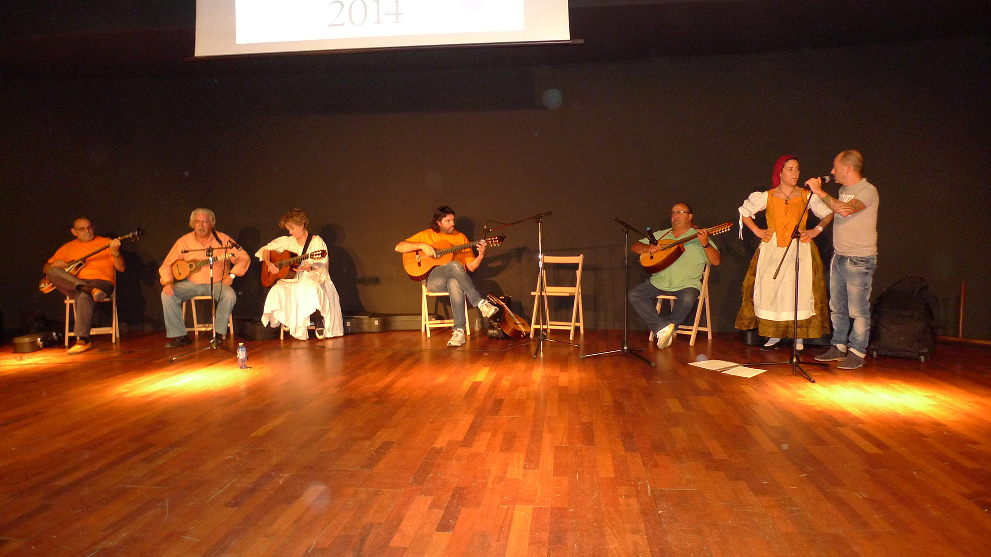 2014-10-25 R.Baladre-Albaida a Asturies Lugones (1)