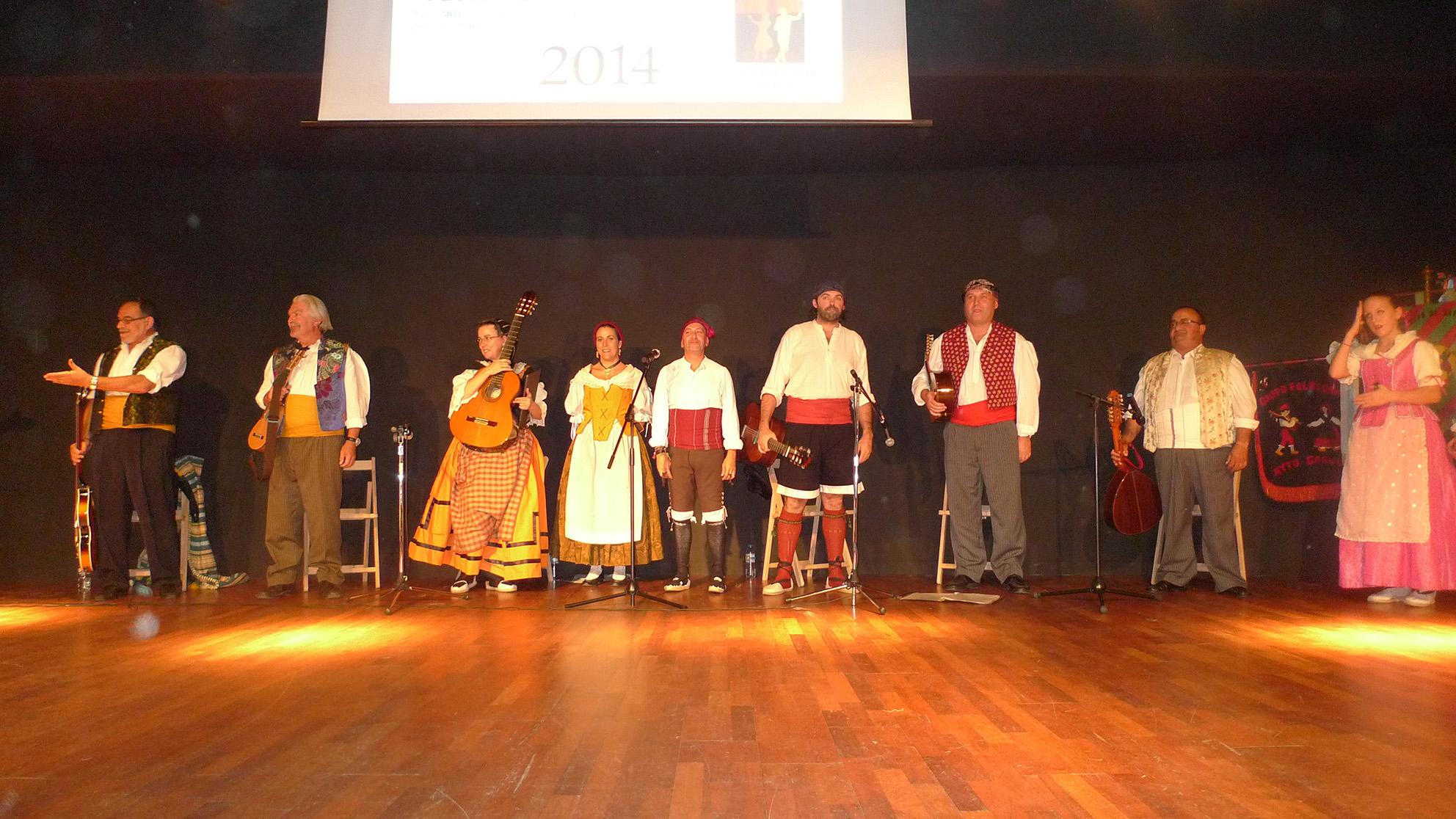 2014-10-25 R.Baladre-Albaida a Asturies Lugones (119)