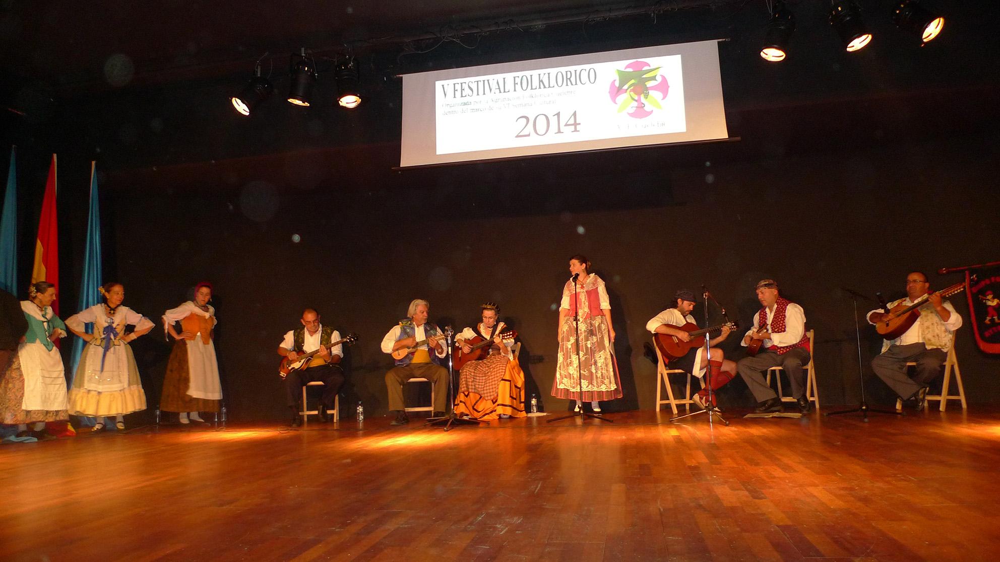 2014-10-25 R.Baladre-Albaida a Asturies Lugones (48)