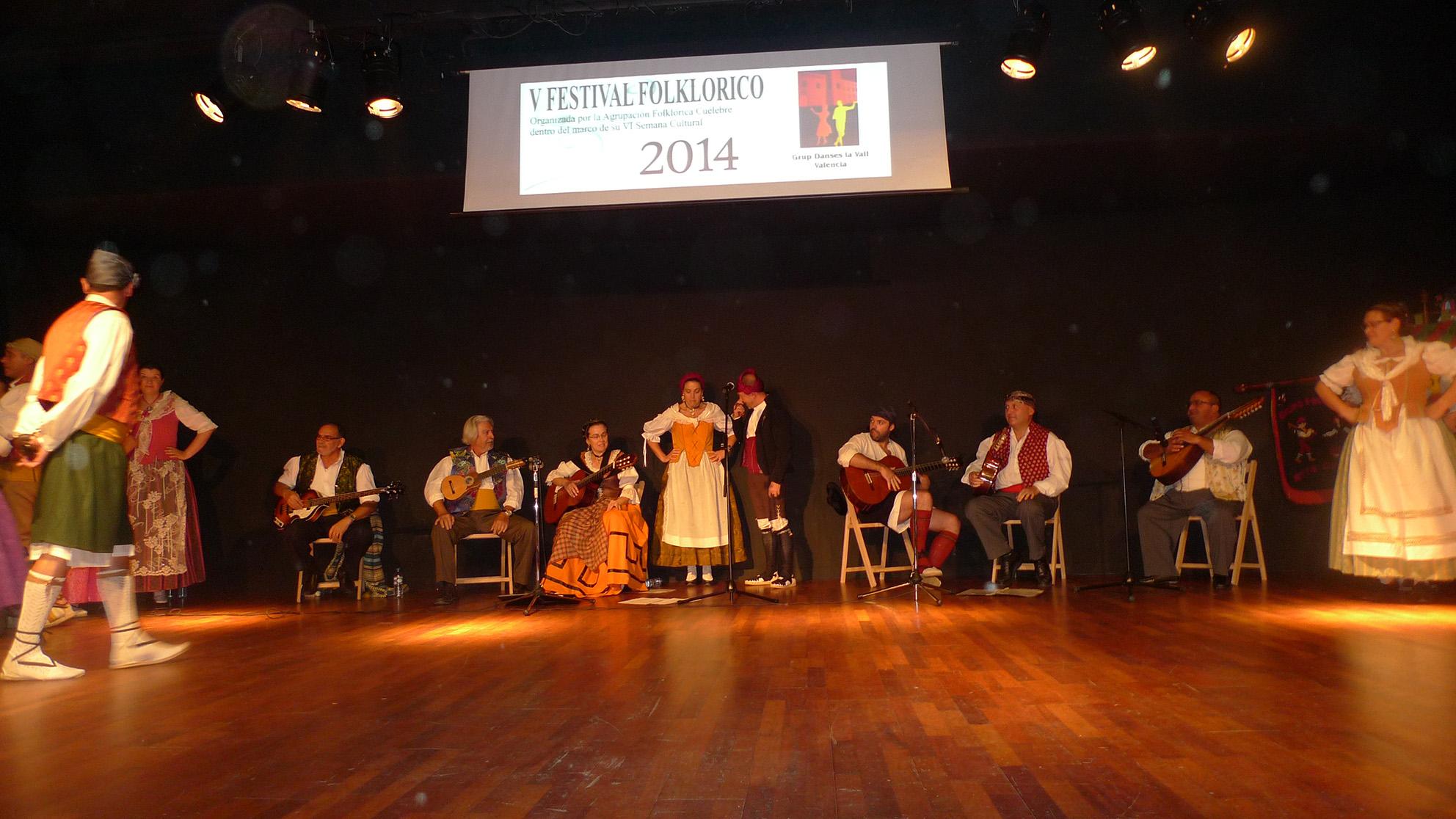 2014-10-25 R.Baladre-Albaida a Asturies Lugones (62)