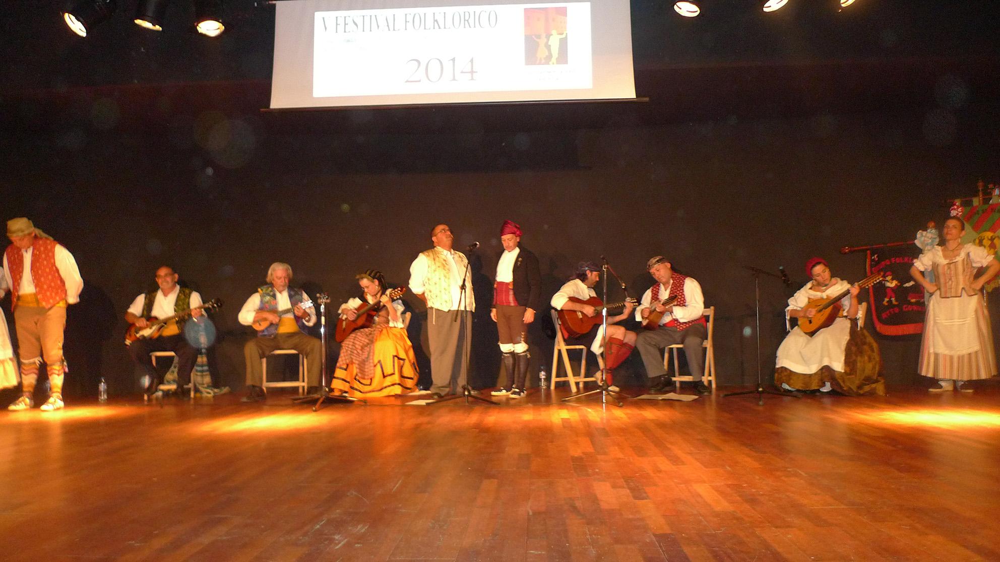 2014-10-25 R.Baladre-Albaida a Asturies Lugones (85)