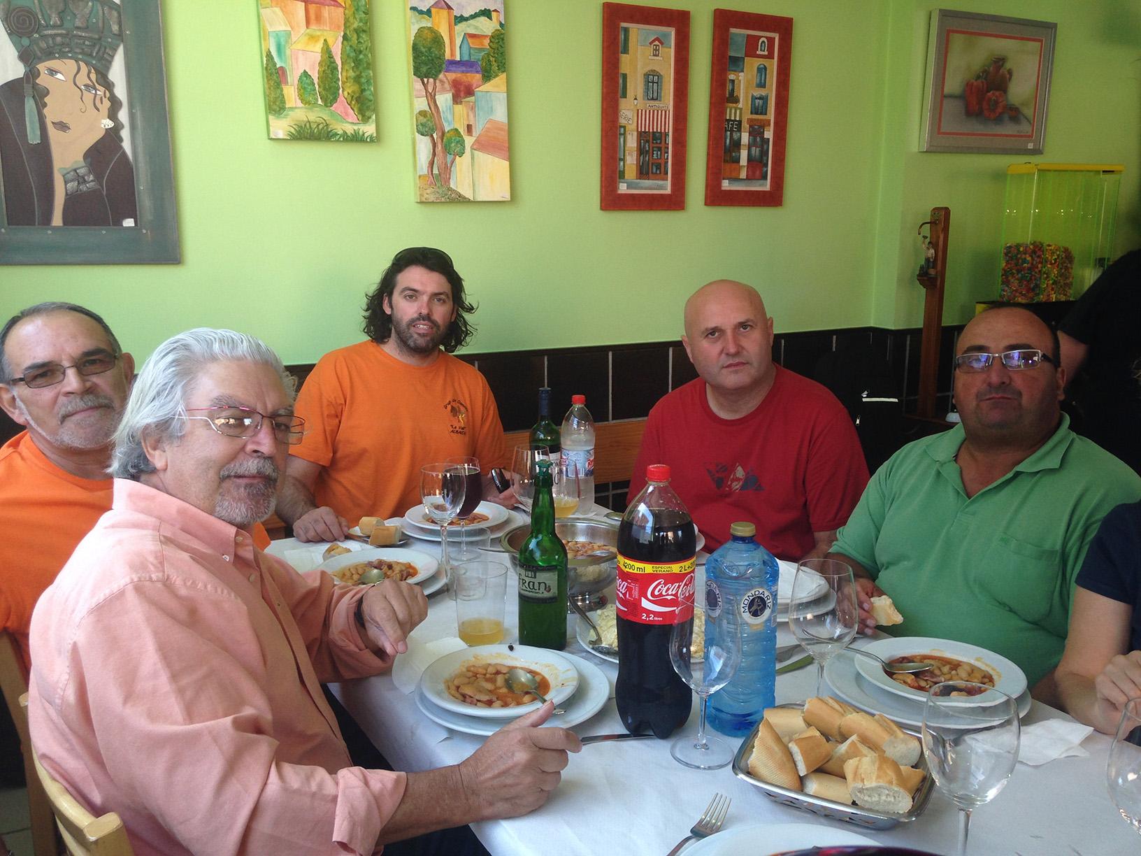 2014-10-25 R.Baladre-Albaida a Asturies Lugones-Mob (32)
