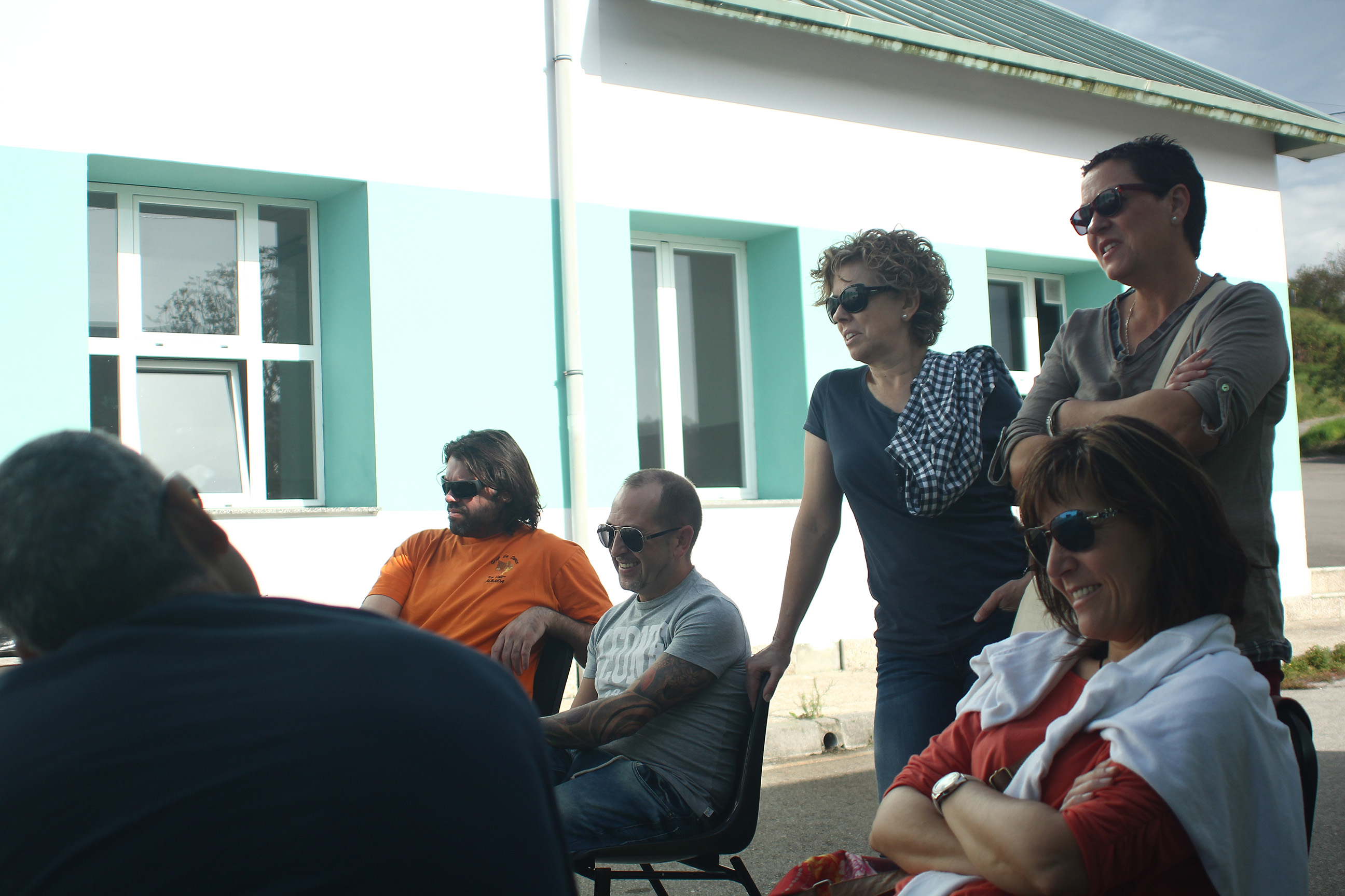 2014-10-25 R.Baladre-Albaida a Asturies Lugones-Moix (43)