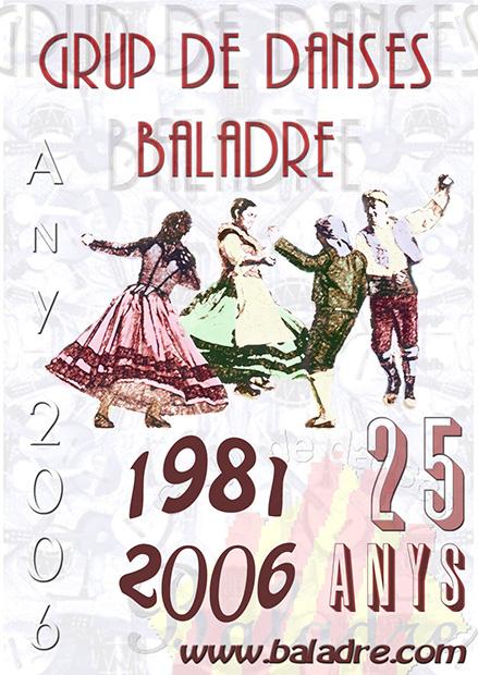 cartellBaladre25 copia