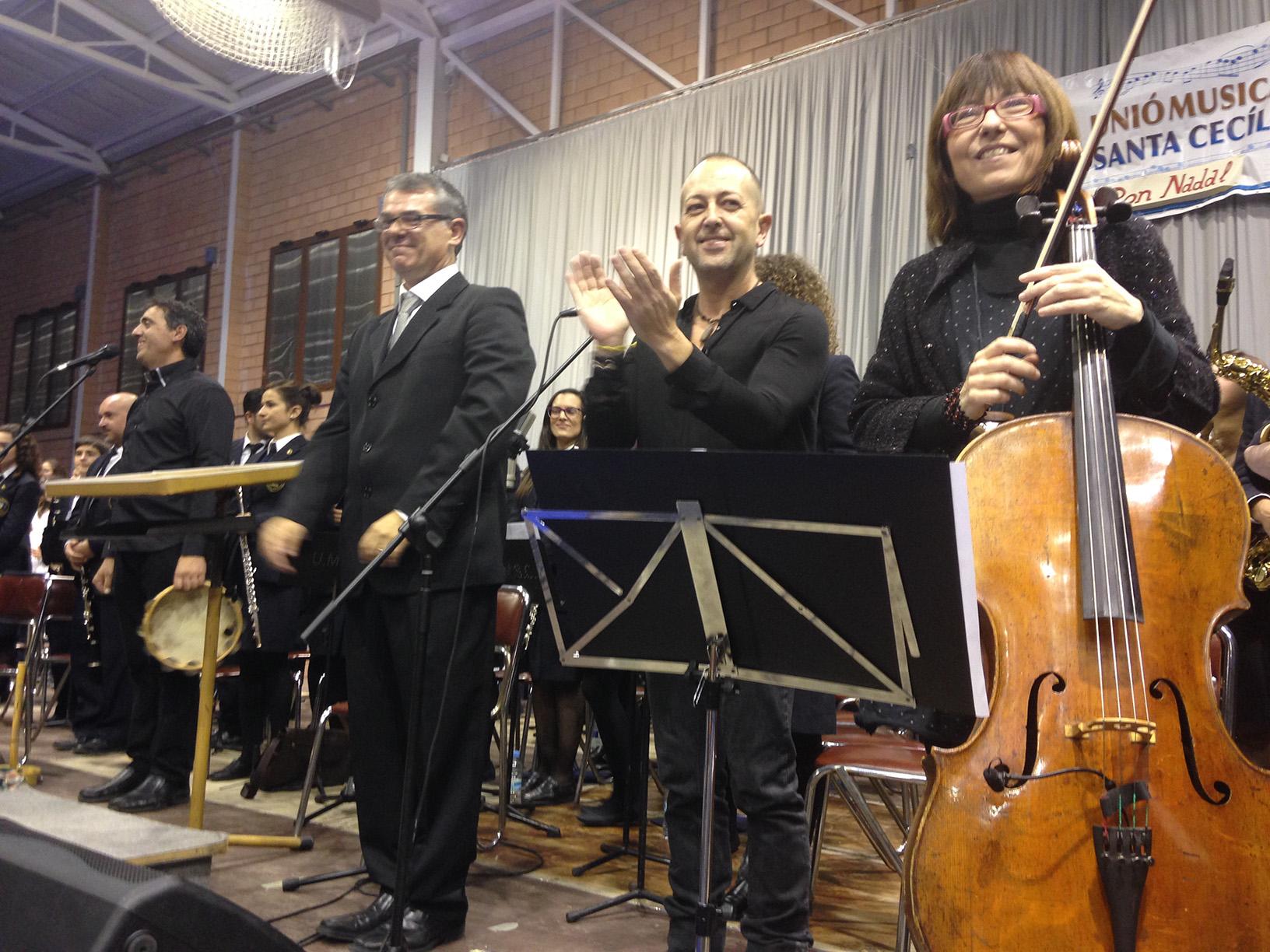 2014-12-21 Disc Botifarra-Ja Ve Nadal a Canals (112)