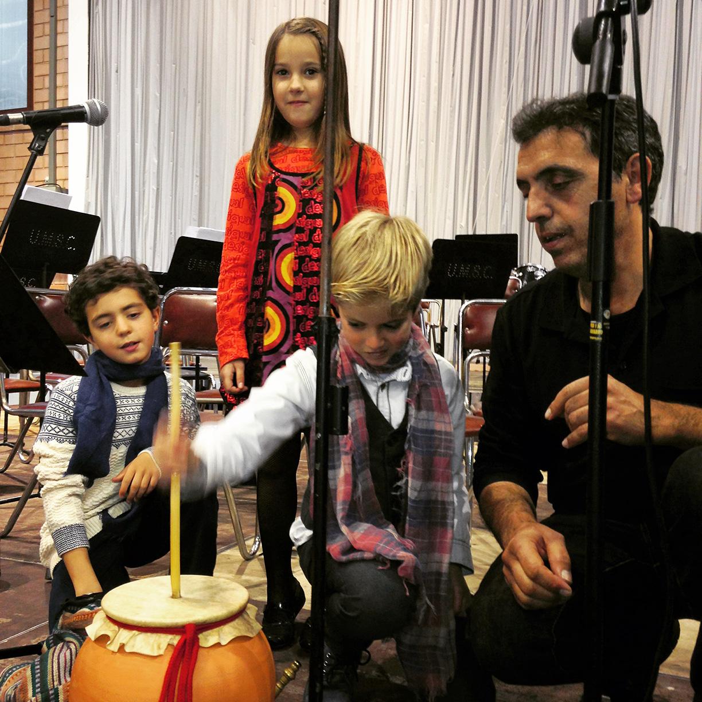 2014-12-21 Disc Botifarra-Ja Ve Nadal a Canals (22)
