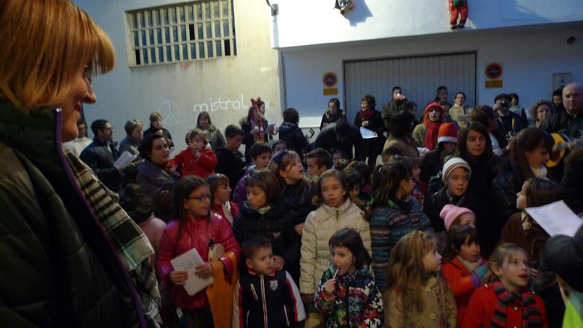 2014-12-24 Menuts de Baladre -AsguilandoMuro (12)
