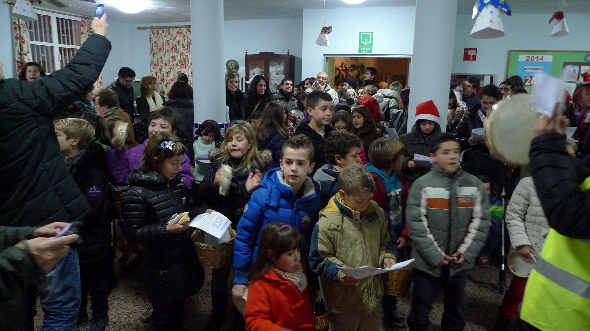 2014-12-24 Menuts de Baladre -AsguilandoMuro (21)