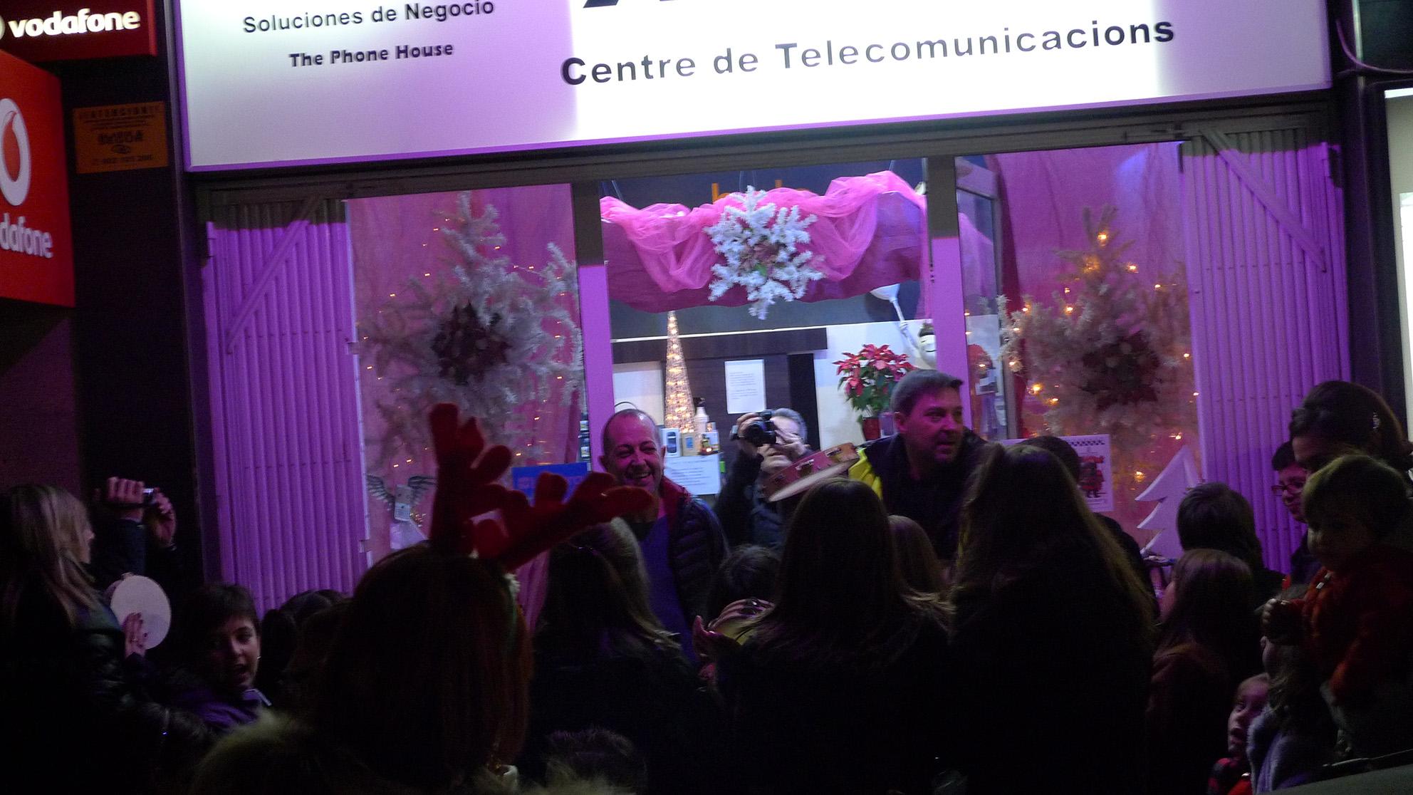 2014-12-24 Menuts de Baladre -AsguilandoMuro (38)