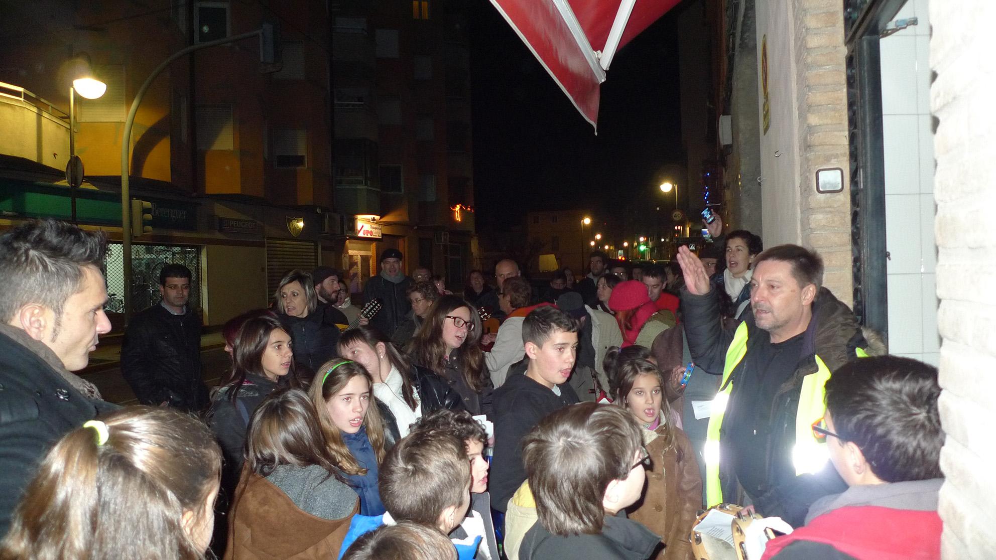 2014-12-24 Menuts de Baladre -AsguilandoMuro (52)