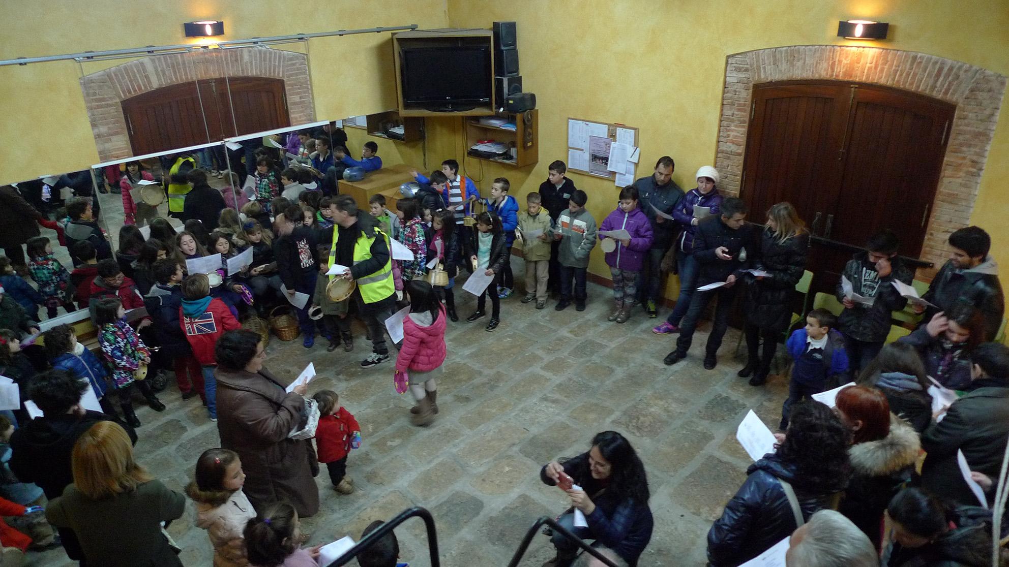 2014-12-24 Menuts de Baladre -AsguilandoMuro (6)