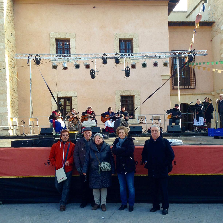 2015-01-17i18 Fireta St. Antoni MURO 2015   (114)