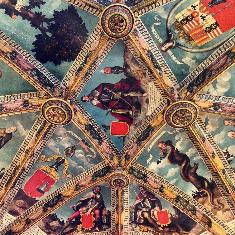 2015-01-17i18 Fireta St. Antoni MURO 2015   (145)