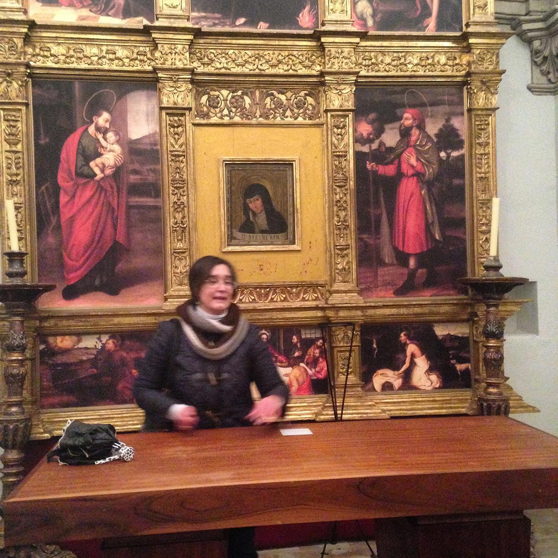 2015-01-17i18 Fireta St. Antoni MURO 2015   (151)