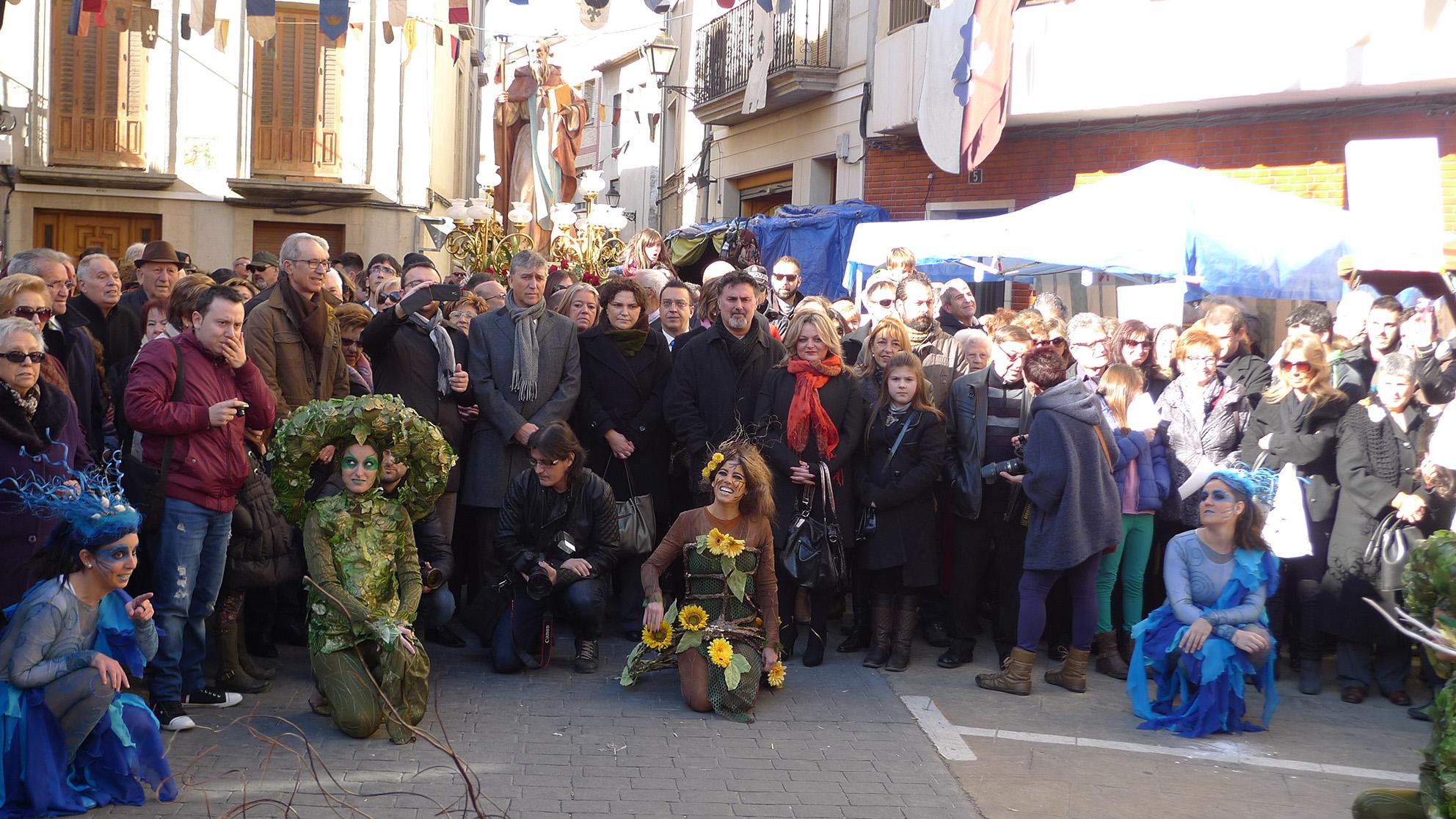 2015-01-17i18 Fireta St. Antoni MURO 2015 (22)