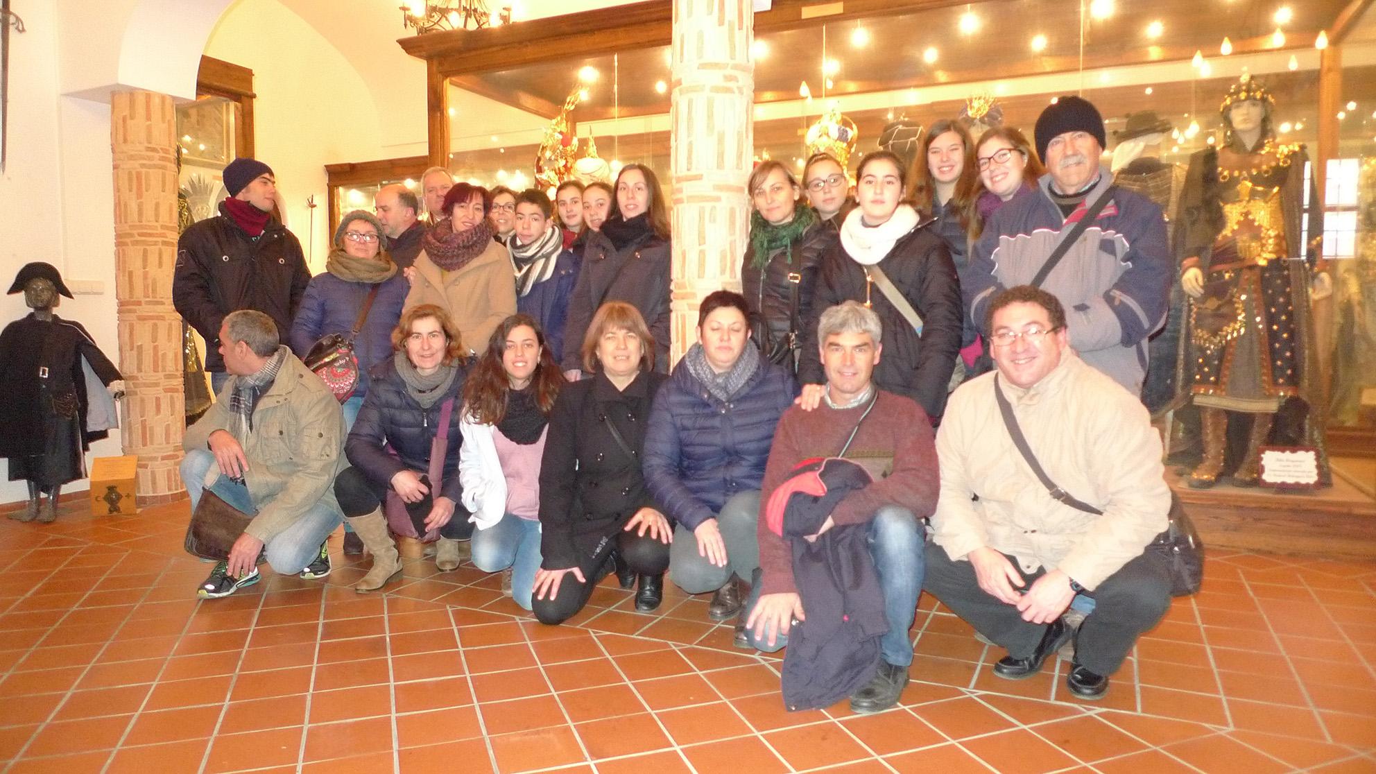 2015-01-17i18 Fireta St. Antoni MURO 2015 (3)