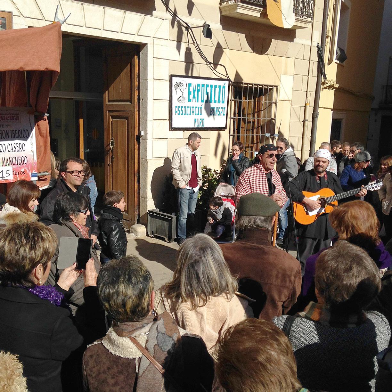 2015-01-17i18 Fireta St. Antoni MURO 2015   (58)