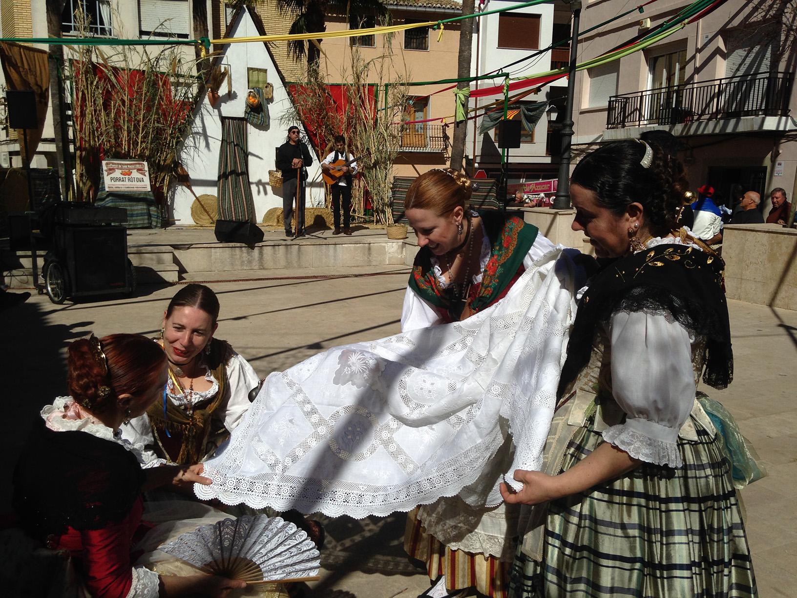 2014-02-22 - Baladre a Fira St. Marcia-ROTOVA (17)
