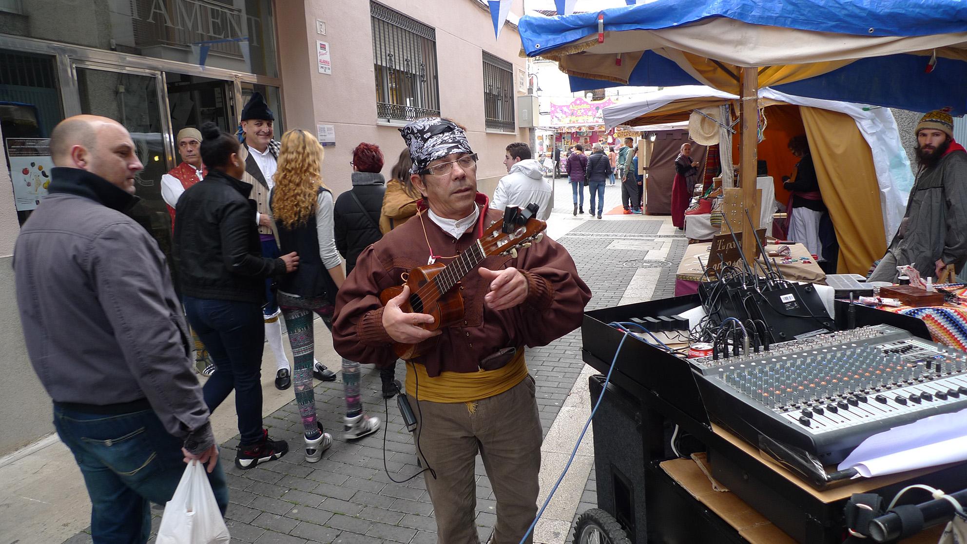 2015-02-21 Baladre al Porrat St Macia RotovaCAM (1)
