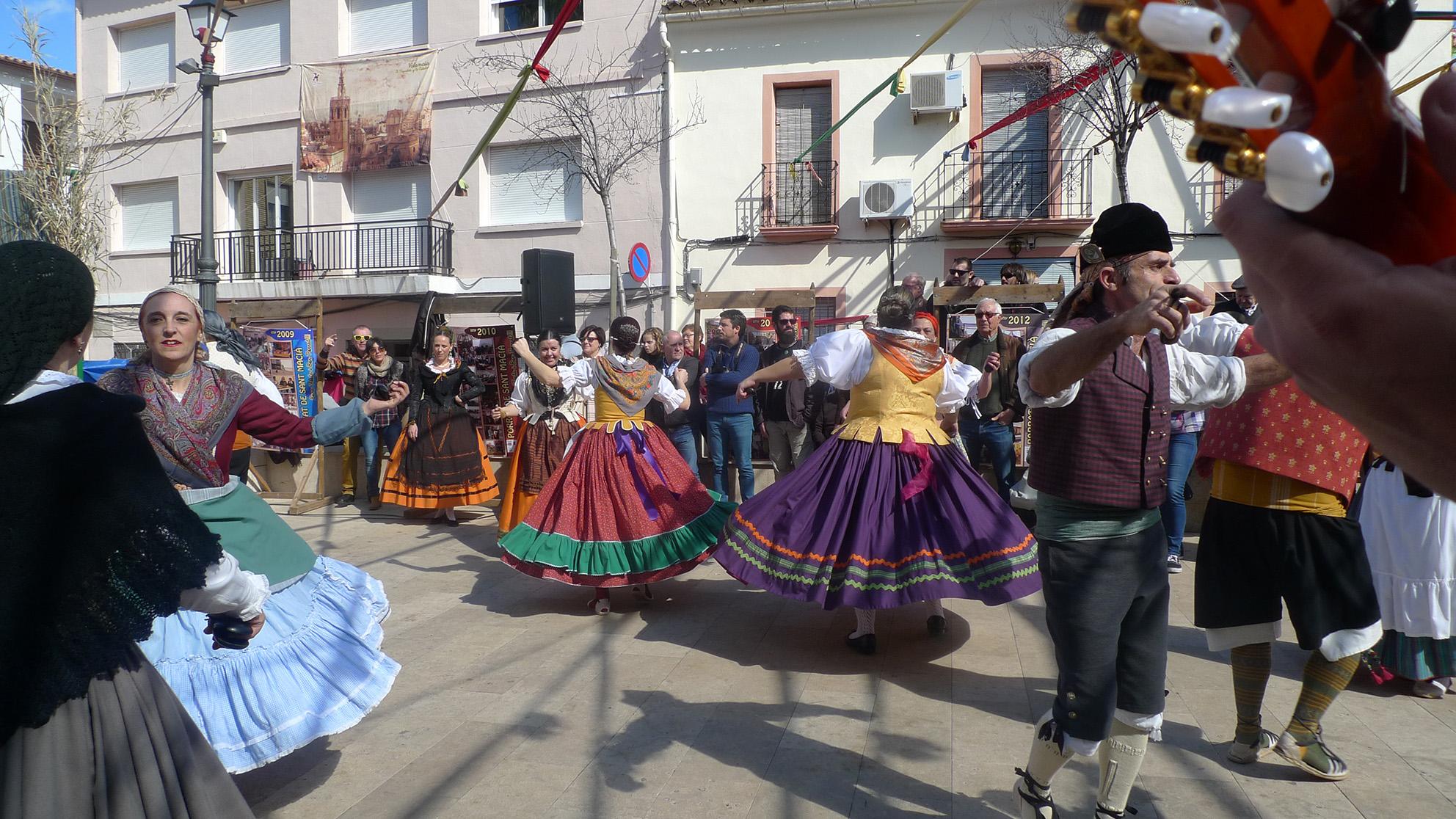 2015-02-21 Baladre al Porrat St Macia RotovaCAM (146)