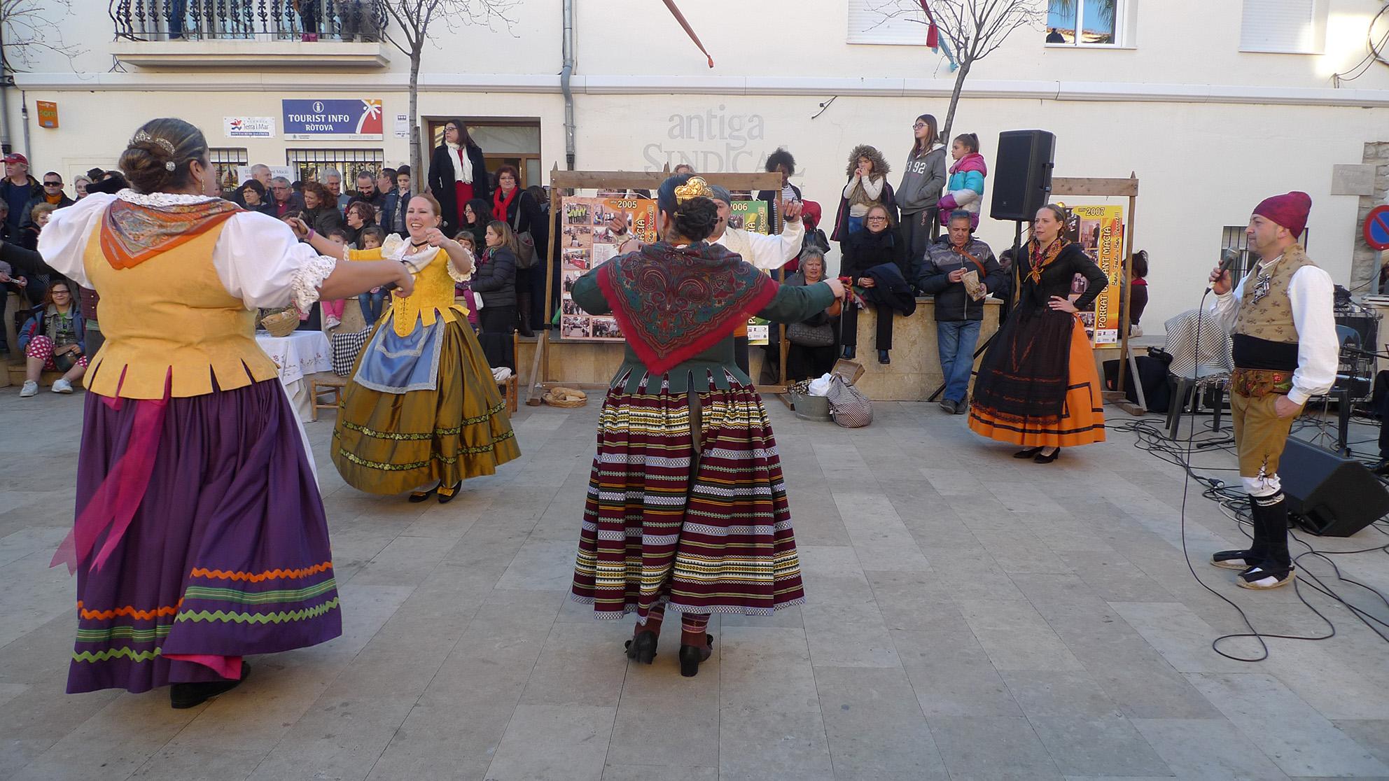 2015-02-21 Baladre al Porrat St Macia RotovaCAM (203)