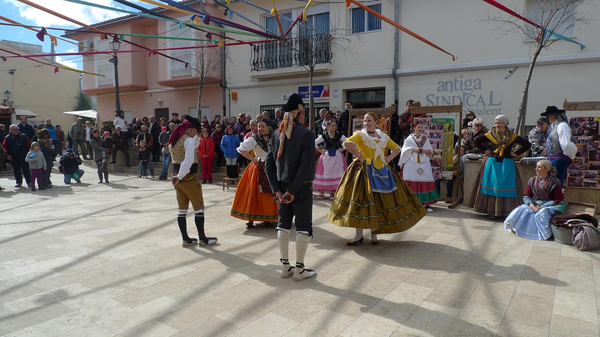 2015-02-21 Baladre al Porrat St Macia RotovaCAM (66)